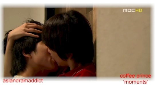 kisss3.jpg